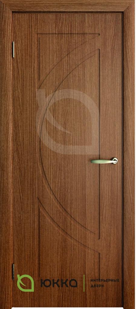 Межкомнатная дверь Сфера