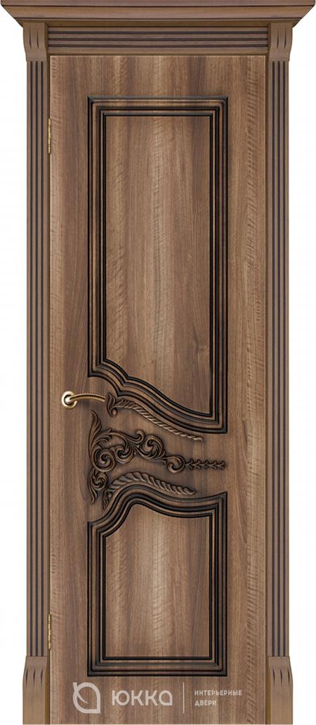 Межкомнатная дверь Теодор