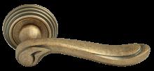 RAP-CLASSIC-L 6 OMB