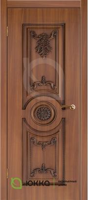 Межкомнатная дверь Аллегра