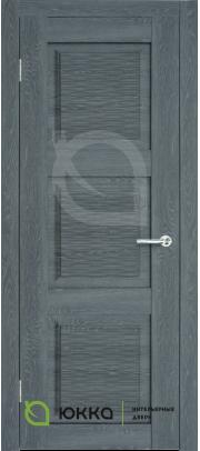 Межкомнатная дверь Аллюр 1 3D