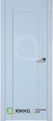 Межкомнатная дверь Аллюр 4