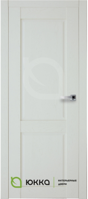 Межкомнатная дверь Аллюр 5