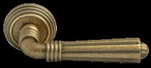 RAP-CLASSIC-L 5 OMB