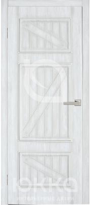 Межкомнатная дверь Данте 8