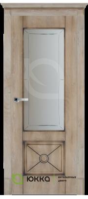 Межкомнатная дверь Данте 2