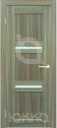Межкомнатная дверь Флоренция 2