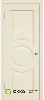 Межкомнатная дверь Гранд 1