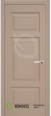Межкомнатная дверь Гранд 3
