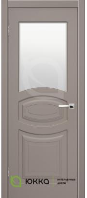 Межкомнатная дверь Гранд 4