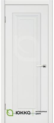 Межкомнатная дверь Гранд 7