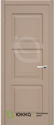 Межкомнатная дверь Гранд 8