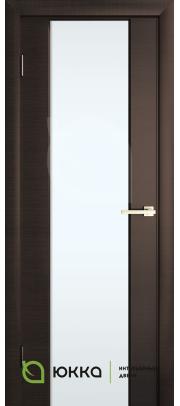 Межкомнатная дверь L-003