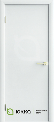Межкомнатная дверь М1