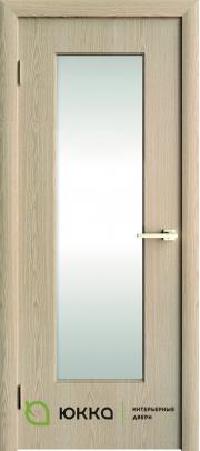 Межкомнатная дверь М 2