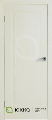 Межкомнатная дверь Новелла 1