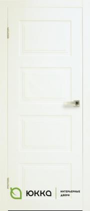 Межкомнатная дверь Новелла 5
