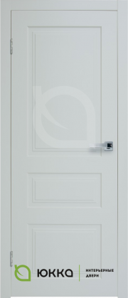Межкомнатная дверь Новелла 7