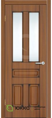 Межкомнатная дверь Квадро 6