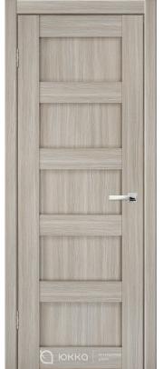 Межкомнатная дверь Сигма 11