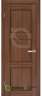 Межкомнатная дверь Сигма 13