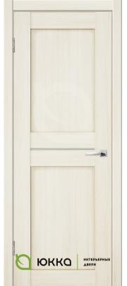 Межкомнатная дверь Сигма 14
