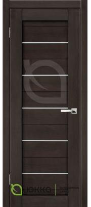 Межкомнатная дверь Сигма 7