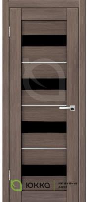 Межкомнатная дверь Сигма 8