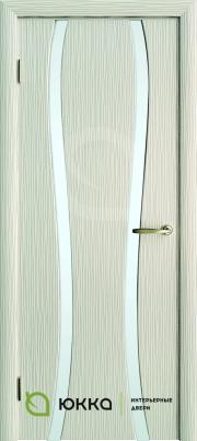 Межкомнатная дверь Сириус 2.2