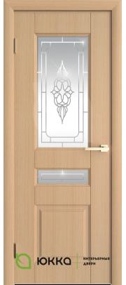 Межкомнатная дверь Сорренто