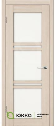Межкомнатная дверь Тренд 11