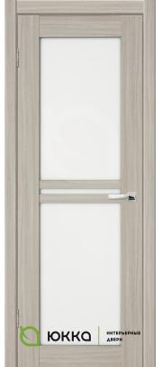 Межкомнатная дверь Тренд 13