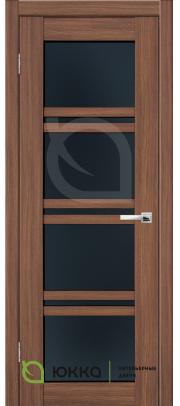 Межкомнатная дверь Тренд 17