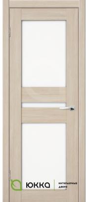 Межкомнатная дверь Тренд 2
