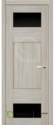 Межкомнатная дверь Тренд 8