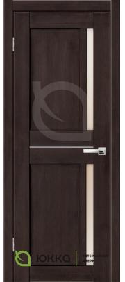 Межкомнатная дверь Тренд 9