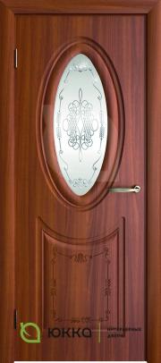 Межкомнатная дверь Венеция