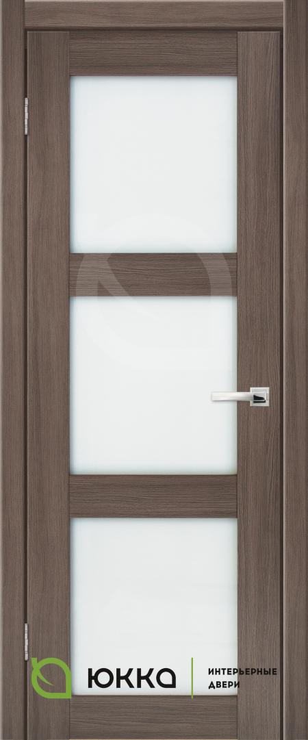 Межкомнатная дверь Тренд 1