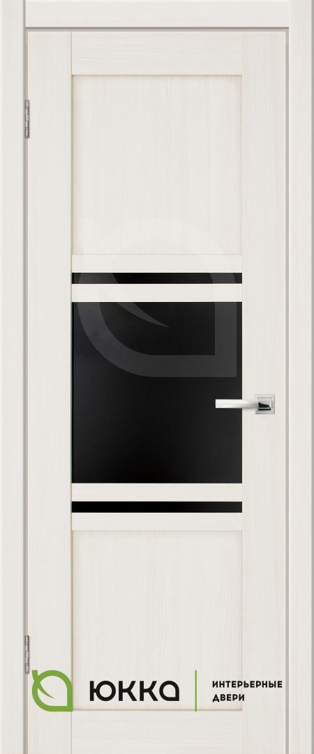Межкомнатная дверь Тренд 12