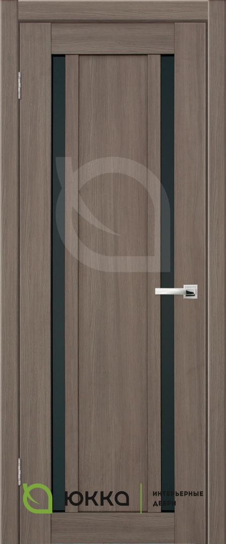 Межкомнатная дверь Тренд 15