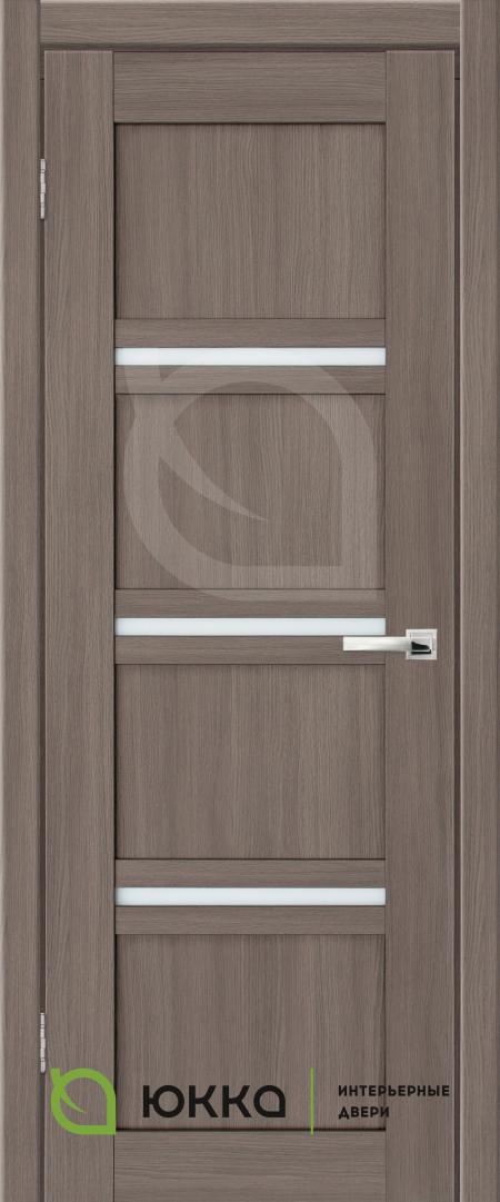 Межкомнатная дверь Тренд 18