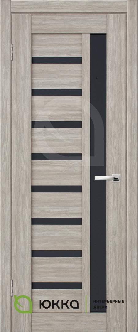 Межкомнатная дверь Тренд 20