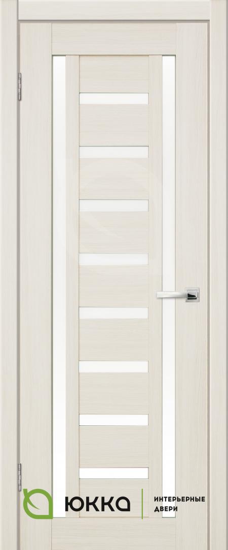 Межкомнатная дверь Тренд 21