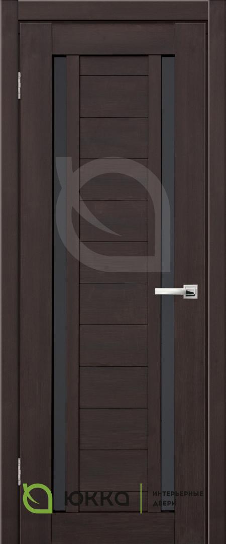 Межкомнатная дверь Тренд 22