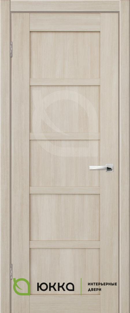 Межкомнатная дверь Тренд 23