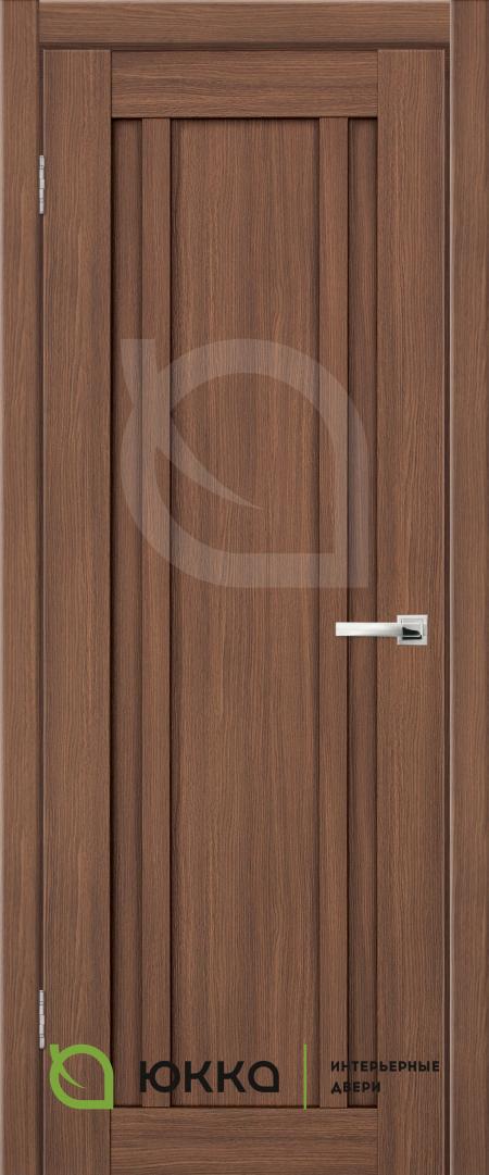 Межкомнатная дверь Тренд 24