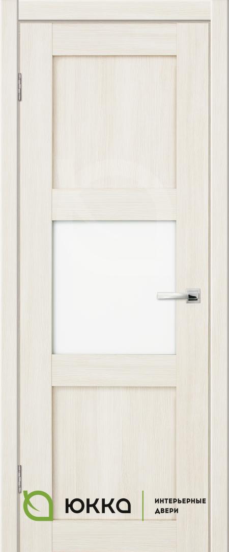Межкомнатная дверь Тренд 4
