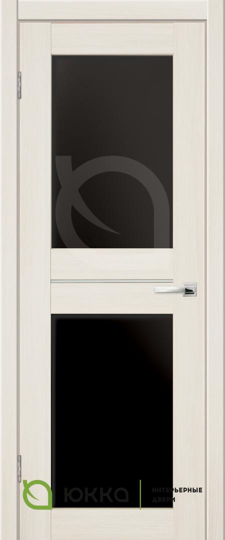 Межкомнатная дверь Тренд 5