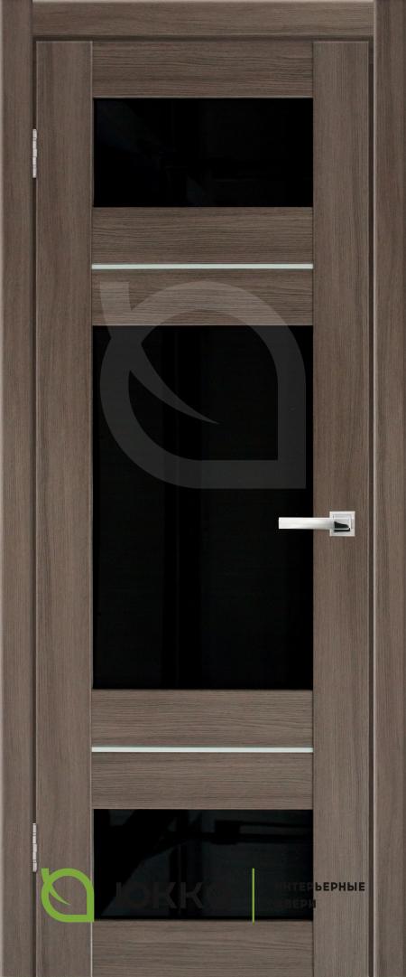Межкомнатная дверь Тренд 6