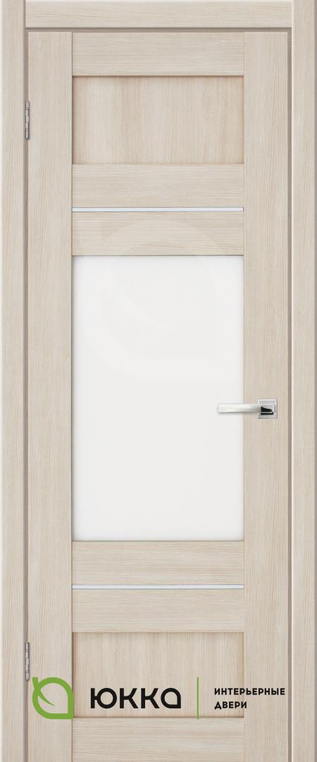 Межкомнатная дверь Тренд 7